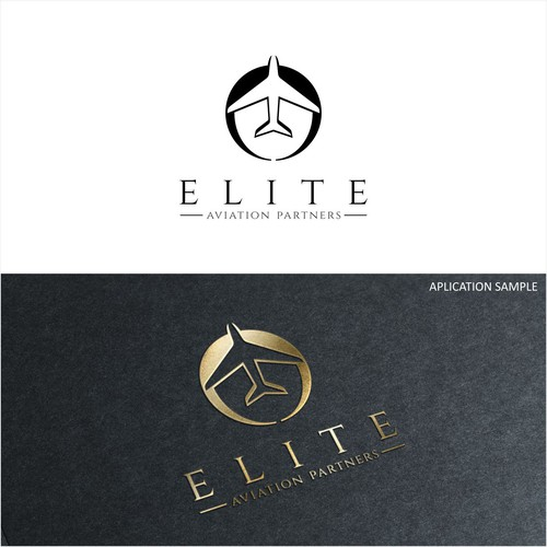 ELITE AVIATION PARTNERS