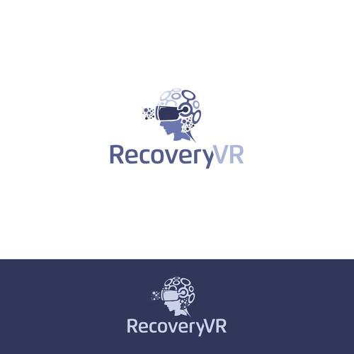 RecoveryVR