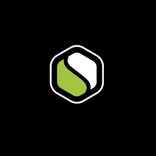 Logo For A Lifestyle Sports Nutrition Brand