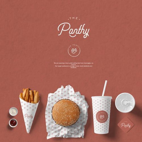 panthy