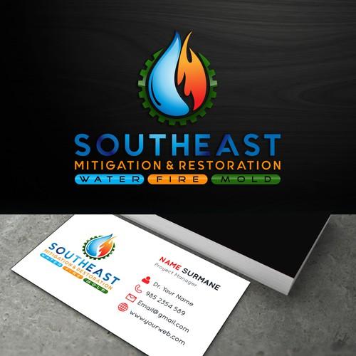 Southeast Mitigation & Restoration