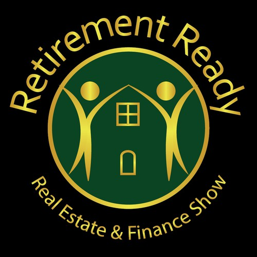 Real Estate - Mortgage - Finance