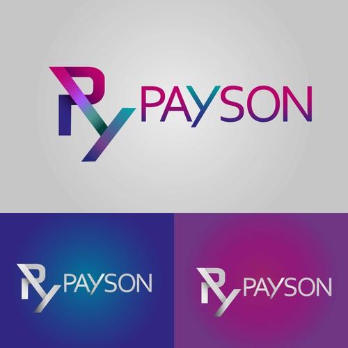PAYSON