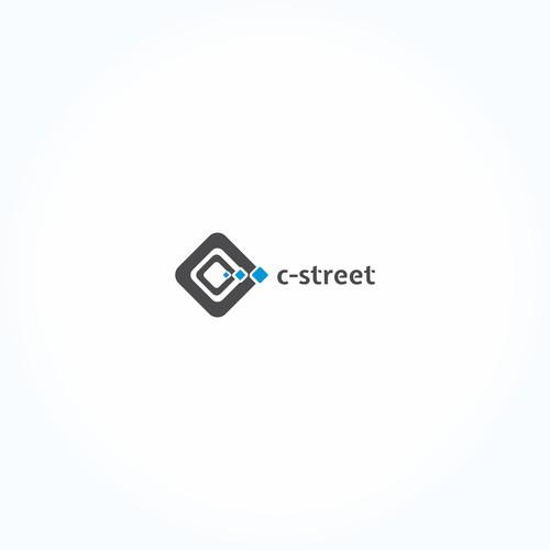 C~street