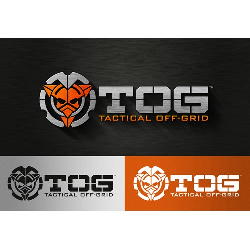 TOG Tactical Off Grid