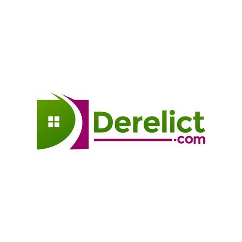 Derelict.com