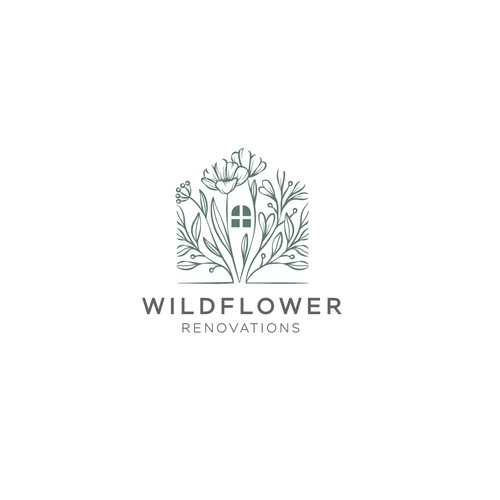 WILDFLOWER RENOVATIONS