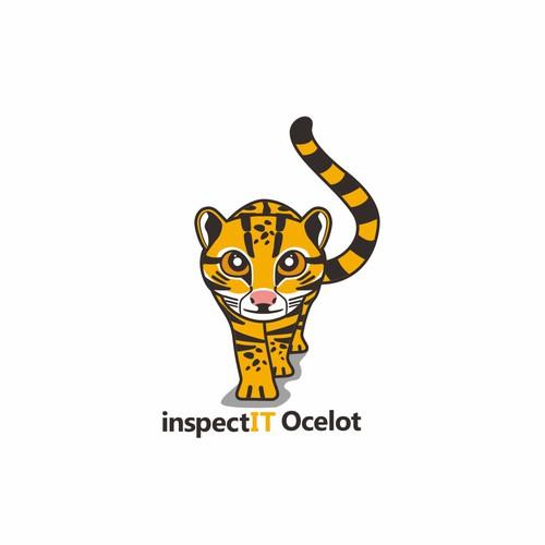 Ocelot IT