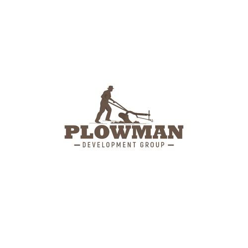 plow man