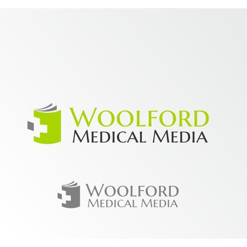 WoolFord Medical Media