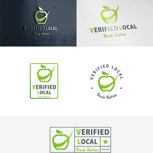 verified local
