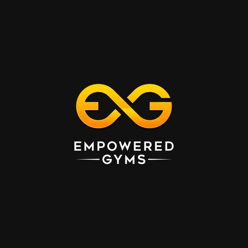 Empowered Gyms