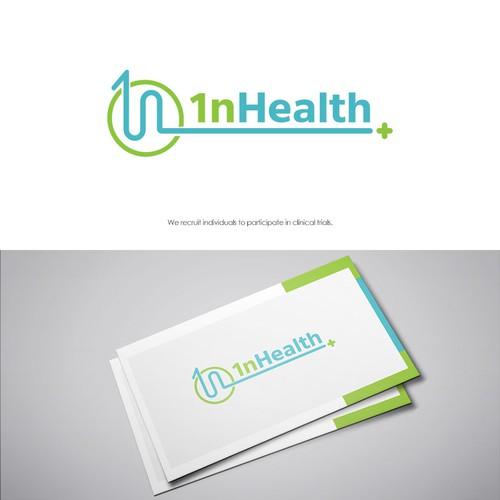 1nHealth Logo
