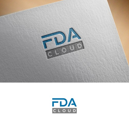 FDA CLOUD