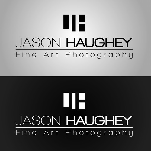 Jason Haughey Photography 2