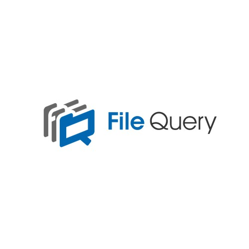 Lettermark logo for FileQuery
