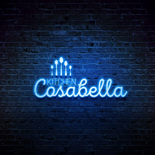 cosabella kitchen