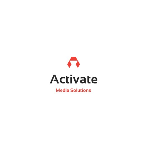 Activate Media Solutions