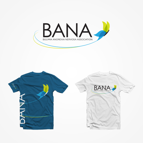 99nonprofits: logo for BANA