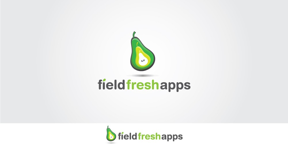 New logo wanted for Field Fresh Apps