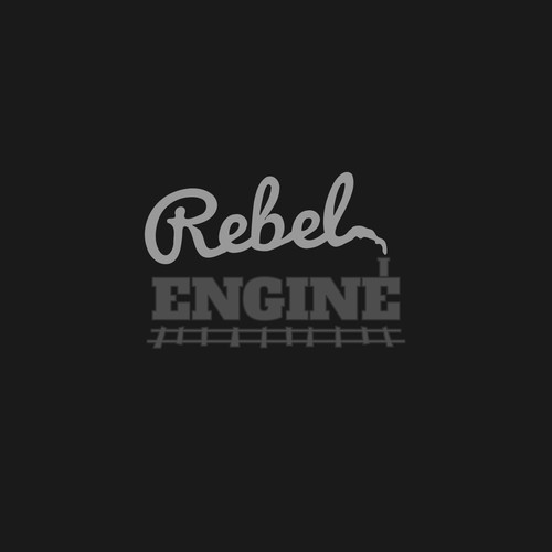 rebel engine