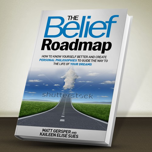 The Belief Roadmap