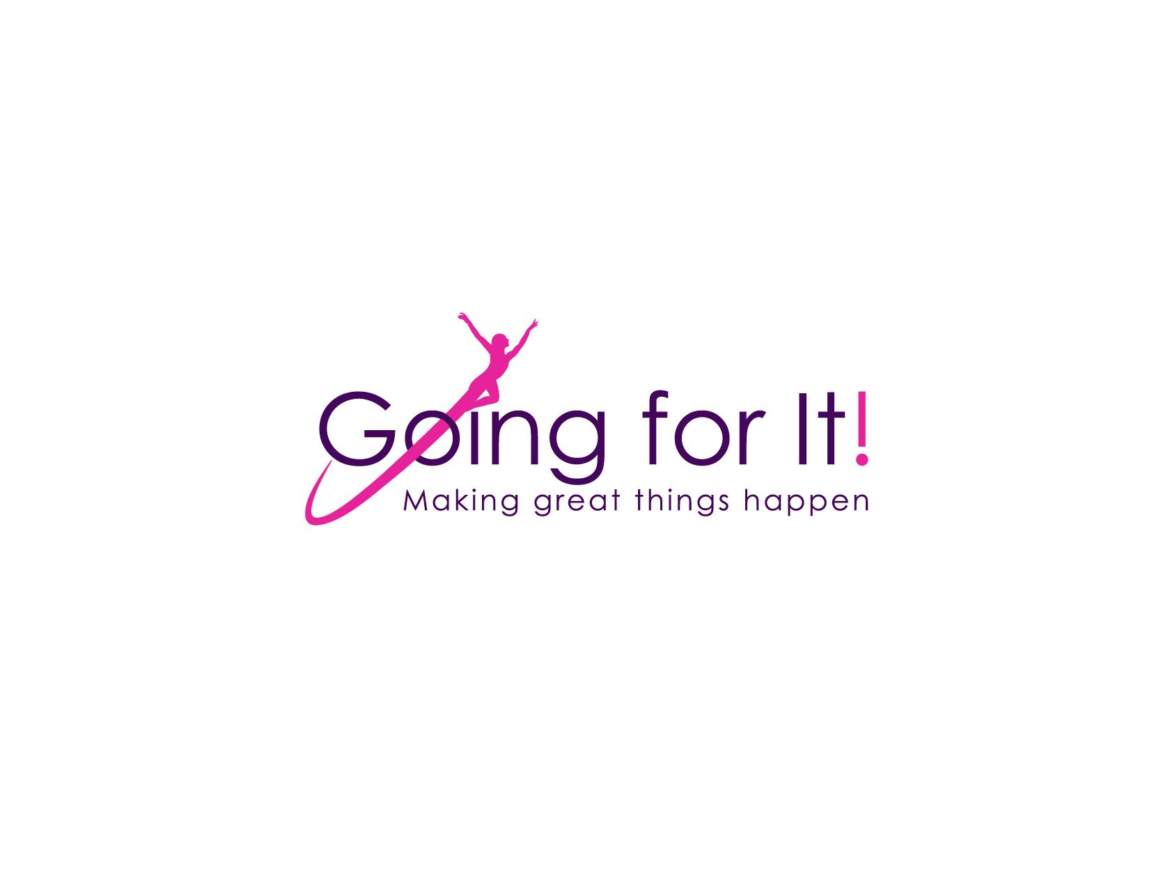 Help women achieve their dreams!