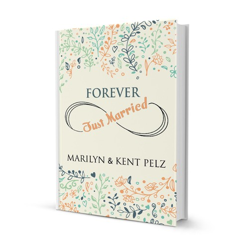Forever Just Married