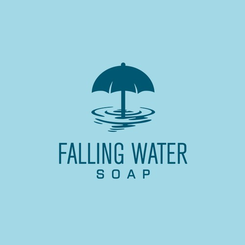 Sophisticated, Vintage, Modern Logo for a Logo for a Bath and Body Company