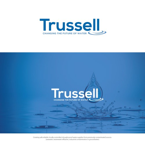 Trussel