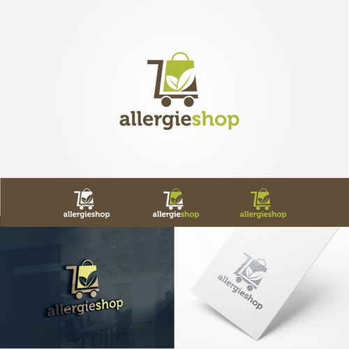 logo for Medical & Pharmaceutical