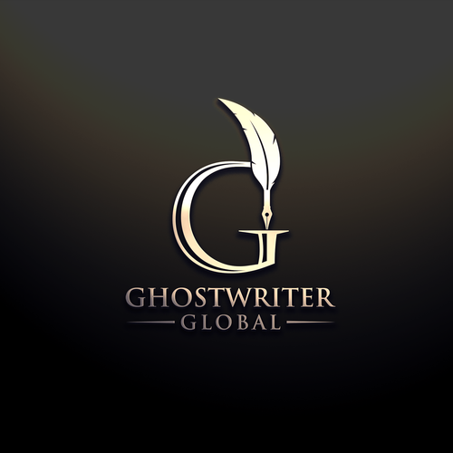 Ghostwriter Global