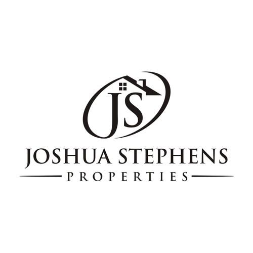 Joshua Stephens Properties
