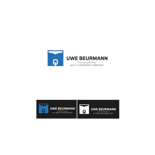 Propuesta Uwe Beurmann