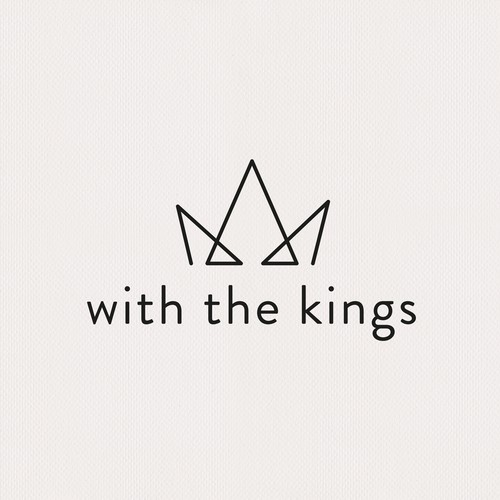 With the Kings