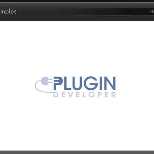 Plugin Developers