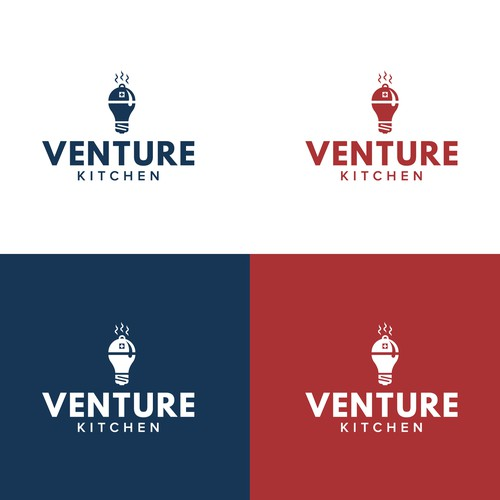Venture Kitchen