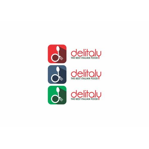 deitaly