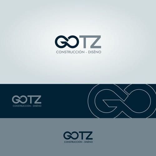 Logotipo: Gotz