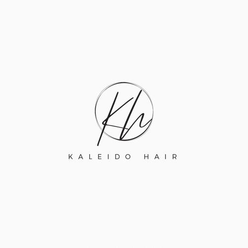 Kaleido Hair