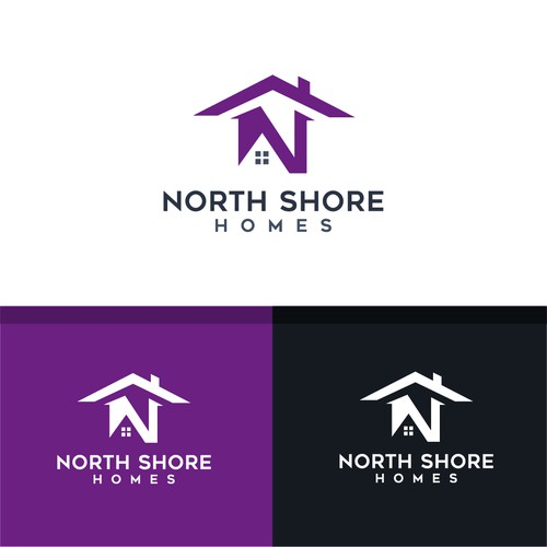 North Shore Homes