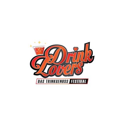 DrinkLovers | Das Trinkgenuss Festival