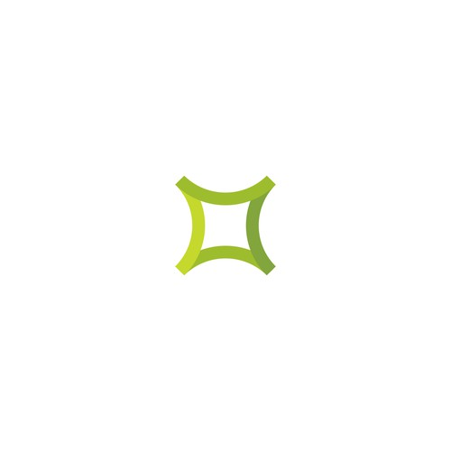 CLAL logo design