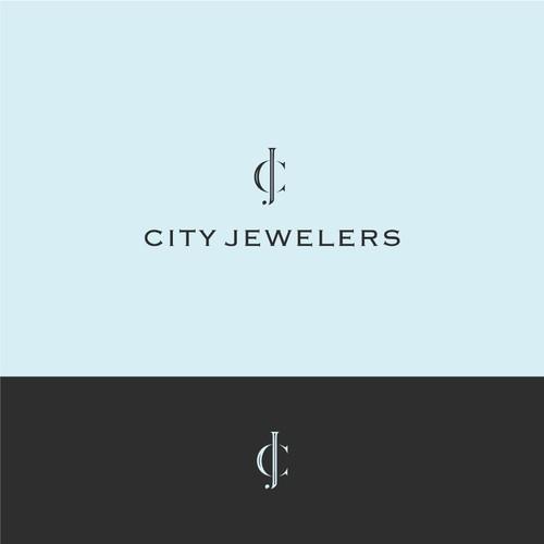 City Jewelers