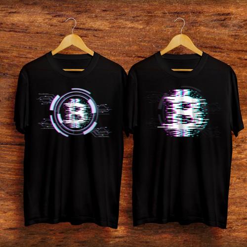 Cyvber Bitcoin 3.0