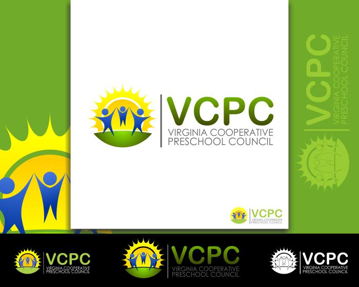 VCPC needs a new logo