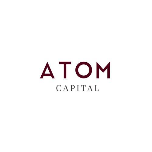 Atom Capital