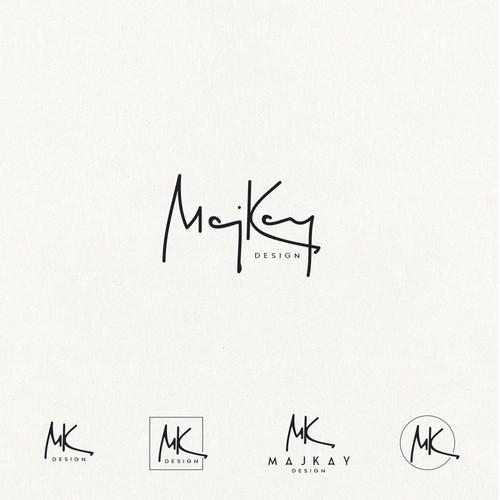 MajKay design