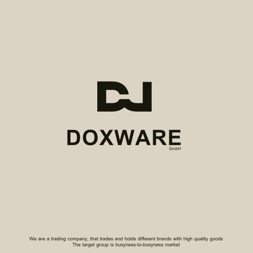 DoxWare Logo