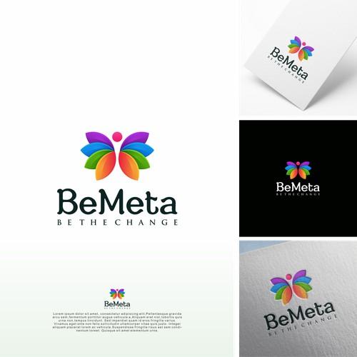 BeMeta